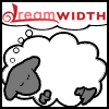 Standard Dreamsheep