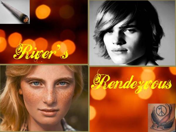 "River""s Rendezvous"