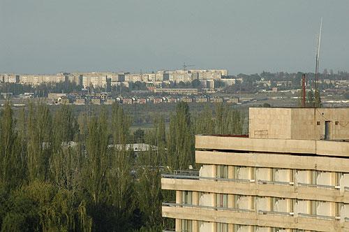 Бишкек. Bishkek