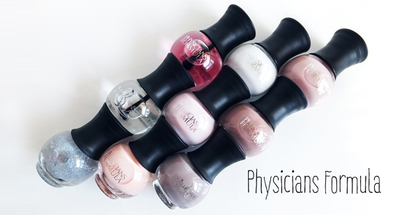 10-physicians-formula-endless-color
