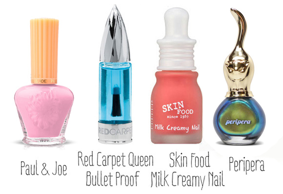 11-joe-&-paul-red-carpet-queen-bullet-proof-skin-food-milk-creamy-peripera