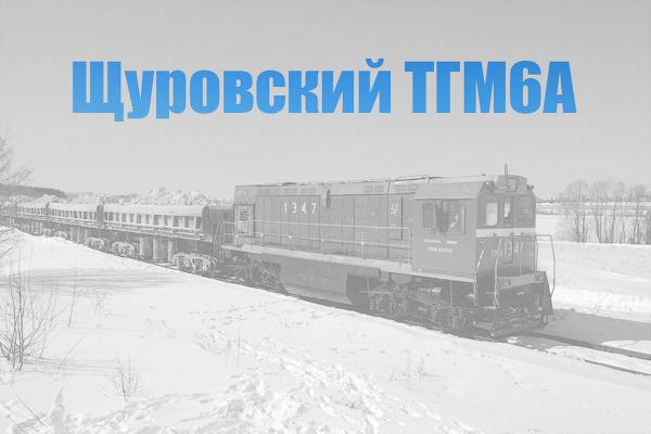 IMG_0140-2