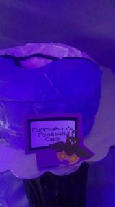 PumpkabooPokeball