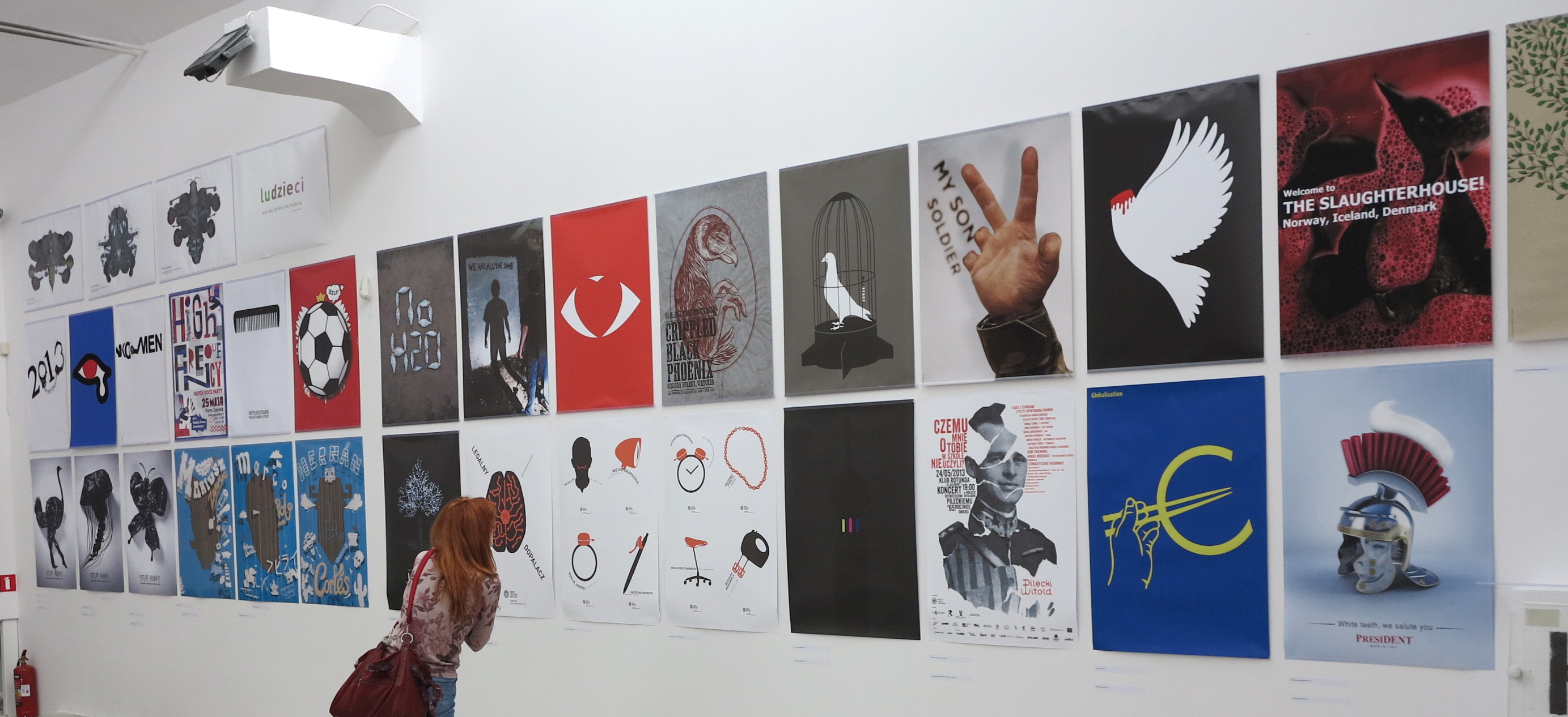 poster Евгений Ветров