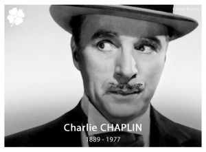 charlie-chaplin-clever-russia