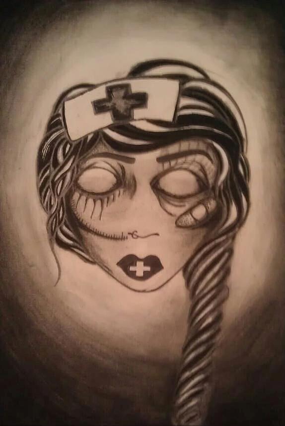 hells_nurse__by_hikldv-d5wflv9