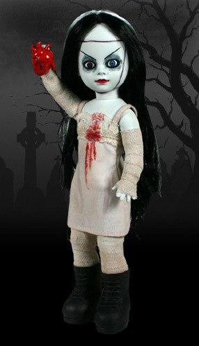 death_doll