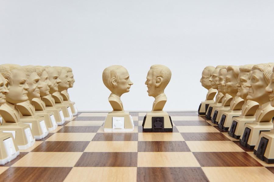 chess_0008