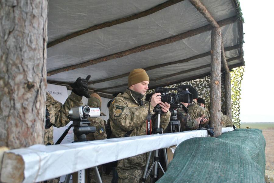 учения в украине 2016 (3)
