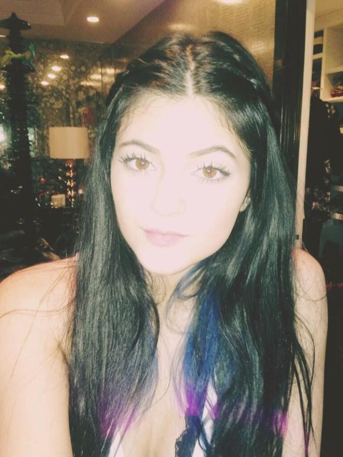 Фото девушек с пухлыми губ 18 фотография