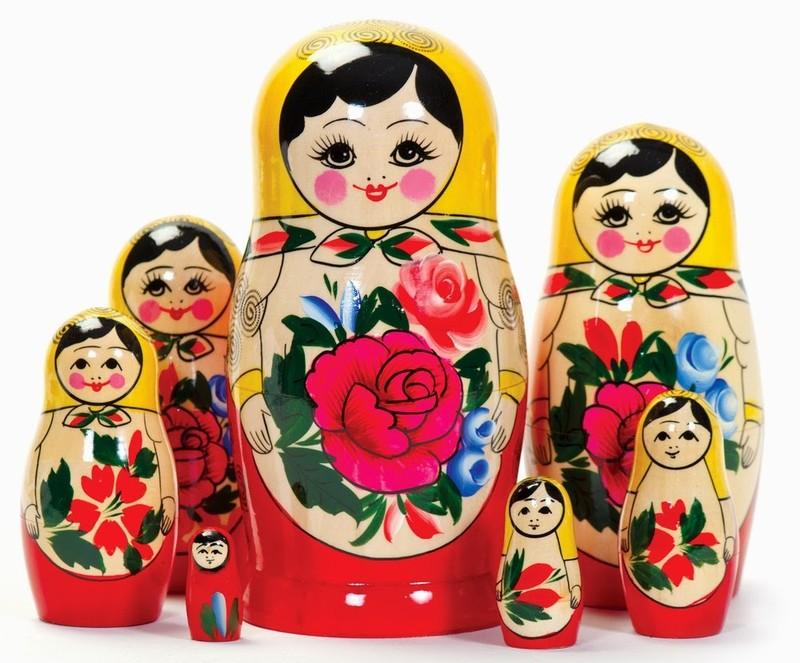 Сестре рождением, сувениры из россии картинки