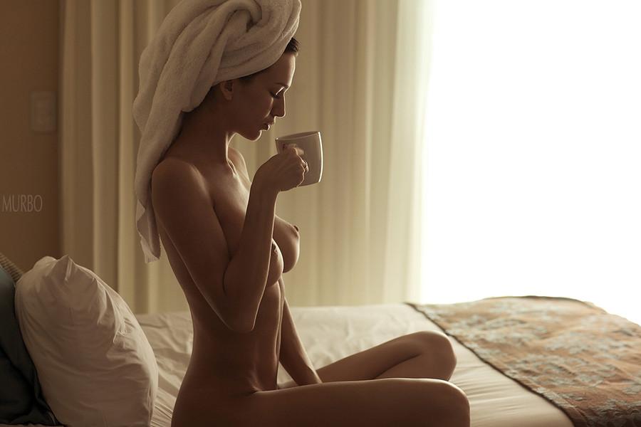 красивые эротические картинки с добрым утром