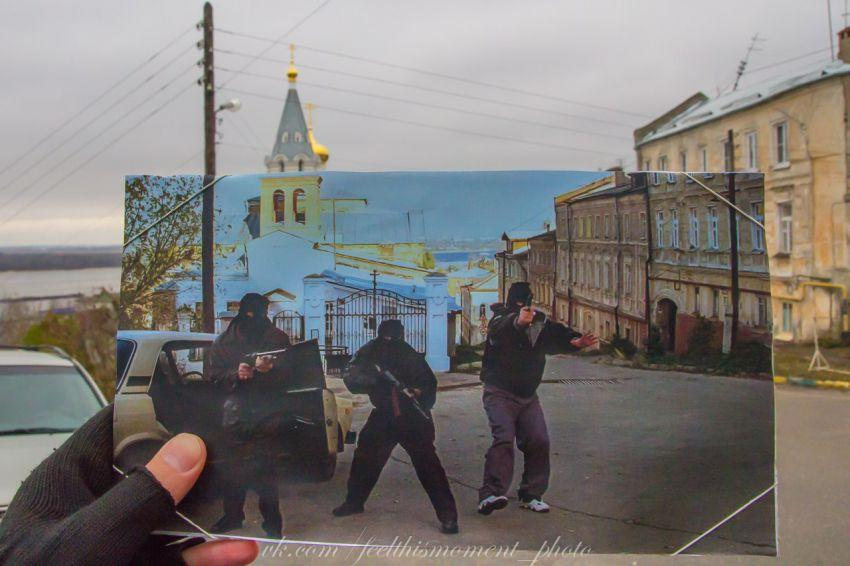 Ночью террористы обстреляли Авдеевку, Опытное, Пески, Счастье и пытались штурмовать Широкино, - пресс-центр АТО - Цензор.НЕТ 5425