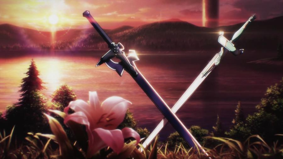 tbib - 1000463 sword_art_online sword