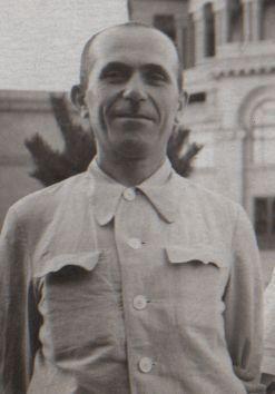 1951----