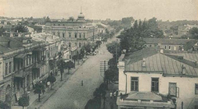Мемеда Абашидзе 44