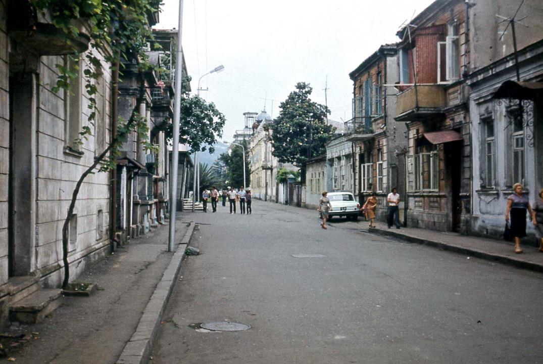 nodar dumbadze 1978