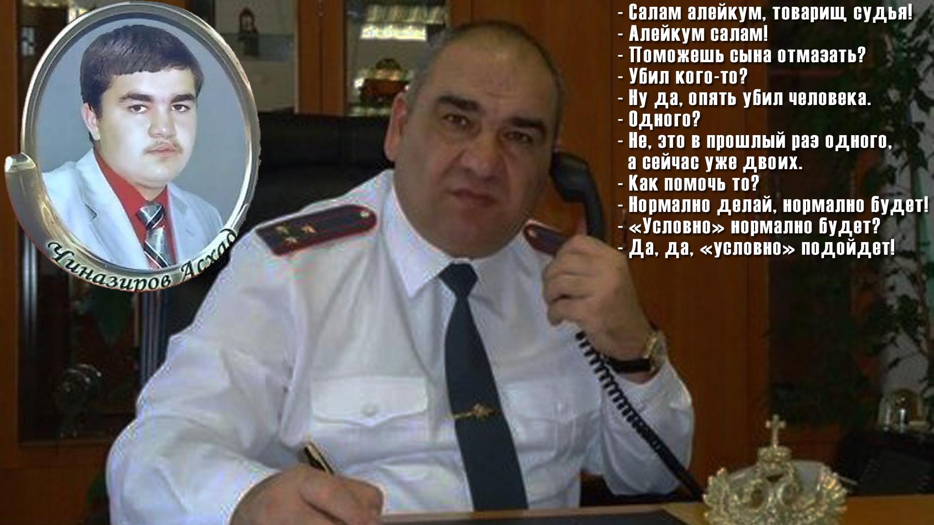 схема для сдачи экзамена в гаи в ульяновске