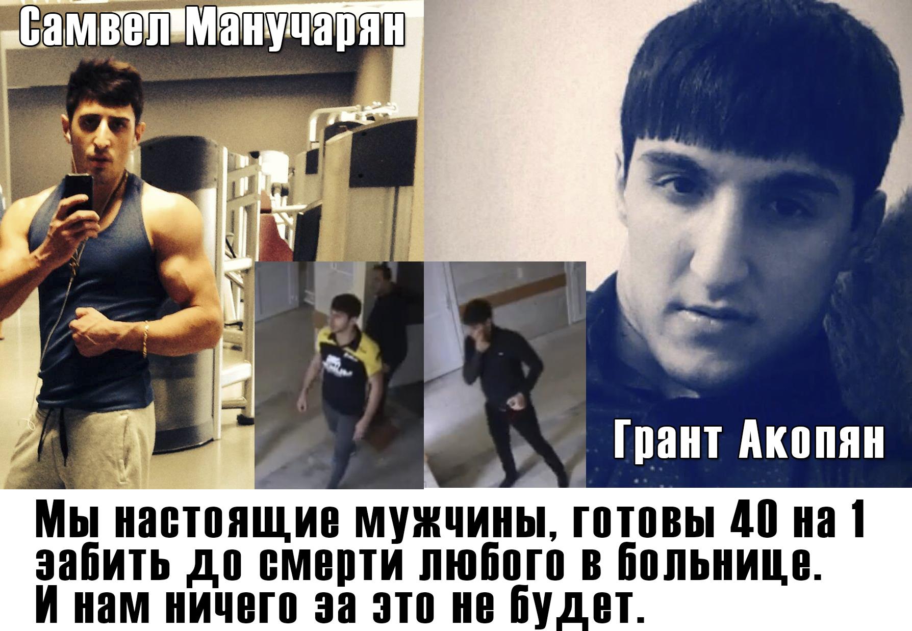http://ic.pics.livejournal.com/babaev_elshad/49350489/44925/44925_original.jpg