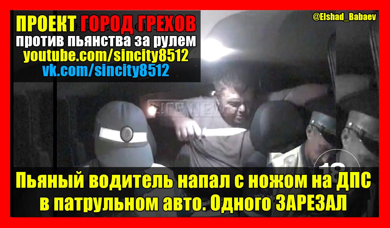 Русский сынок накормил маму и уговорил ее на секс 28 фотография