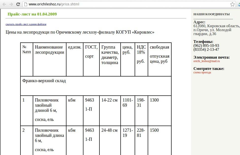 Снимок экрана - 25.04.2013 - 20:43:22