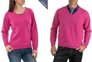 свитер1
