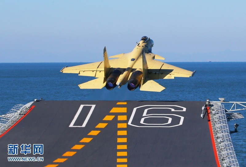 liaoning-3