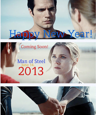 man-of-steel-newyear2013