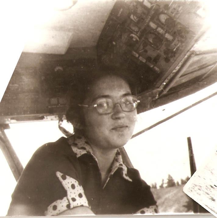 1978_Nurba'1
