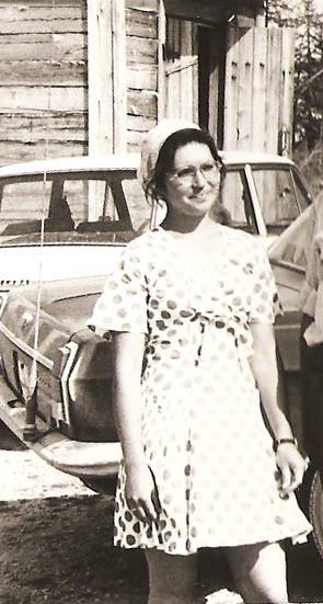 1978_Nurba'2