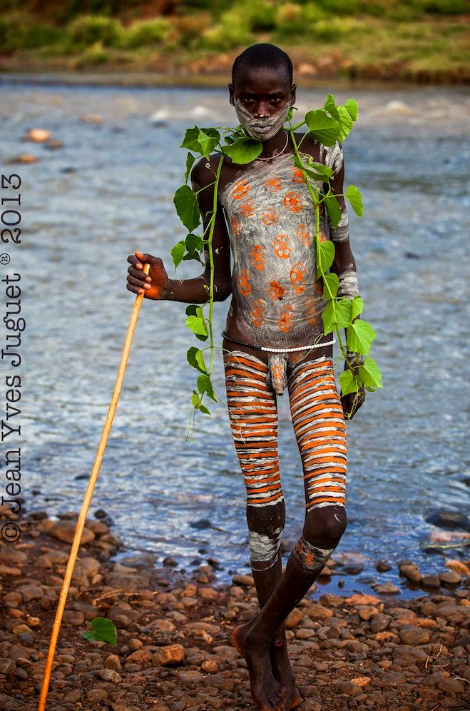 afrikanskie-golie-plemya