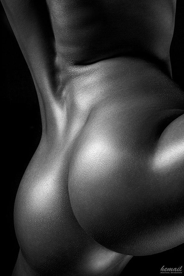 Эротика части тела — pic 3