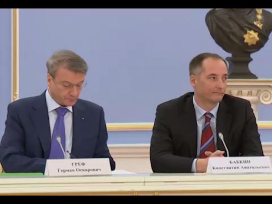Дмитрий Медведев поддержал идею финансирования ссузов частными компаниями 128221_900