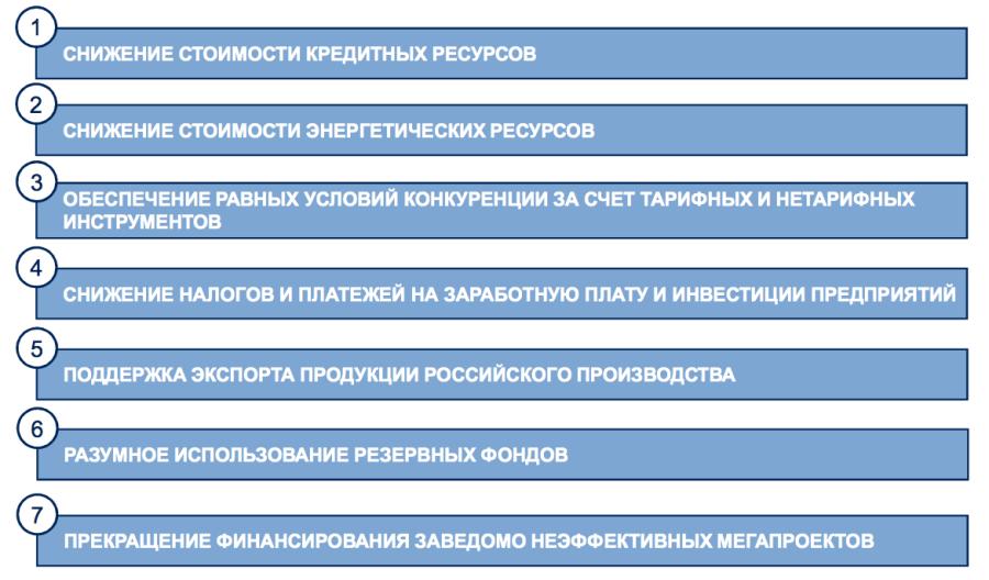 Снимок экрана 2013-07-01 в 19.50.10