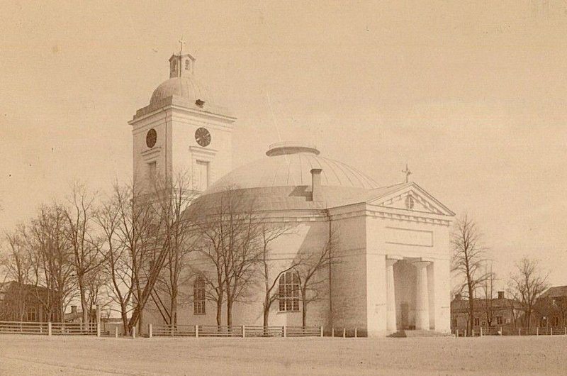 h-meenlinna-church-before-1891.jpg