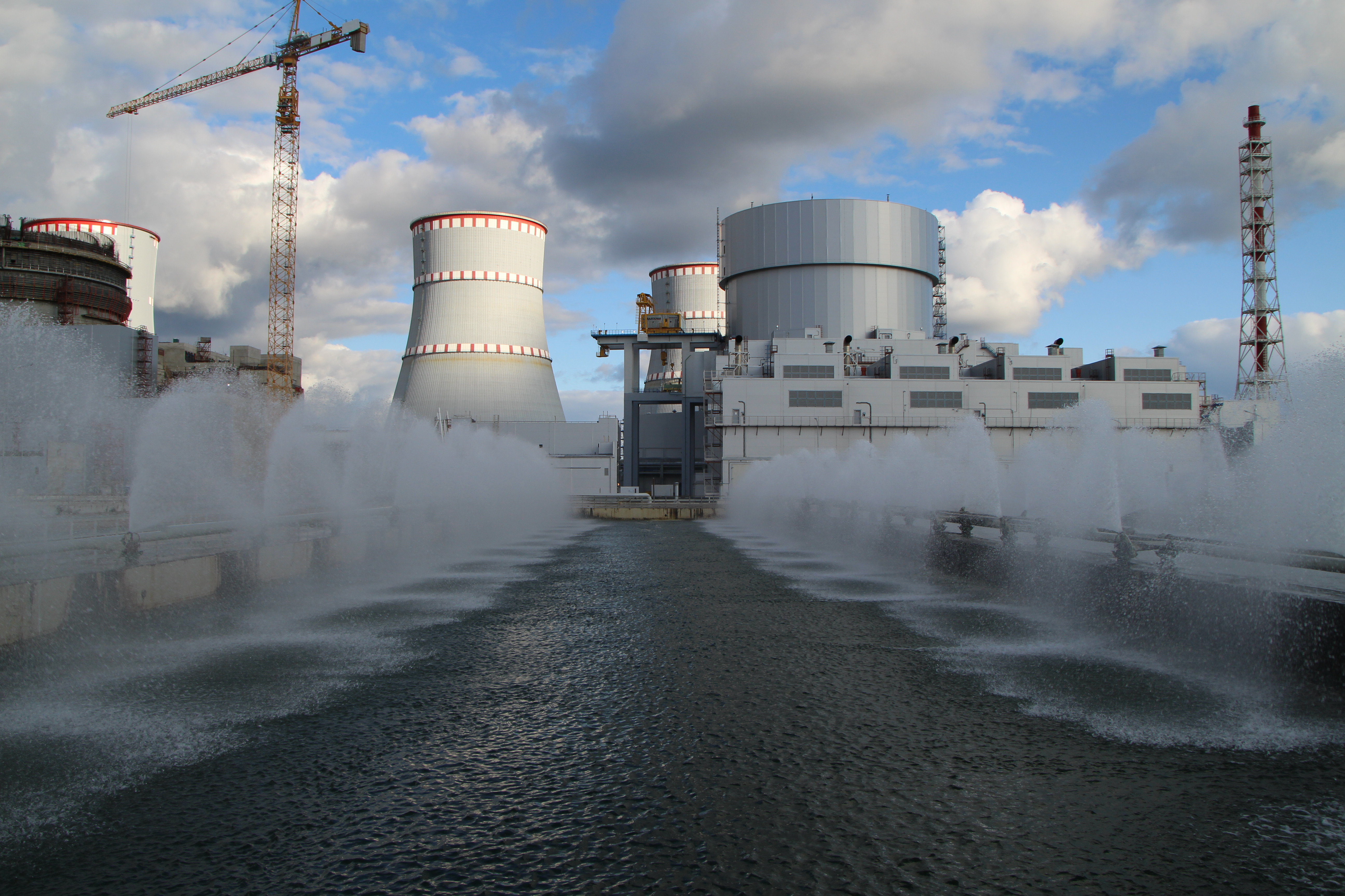 девушка картинка бор атомная электростанция комбинезон спицами, используя
