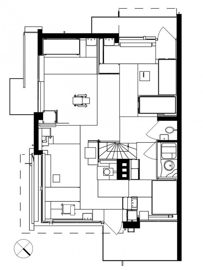 dom-shryoder-schroder-house-plan-vtorogo-etazha.jpg