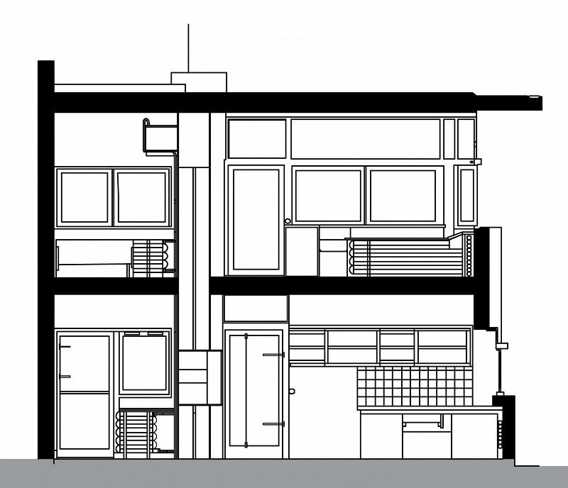 dom-shryoder-schroder-house-poperechnyy-razrez_1.jpg