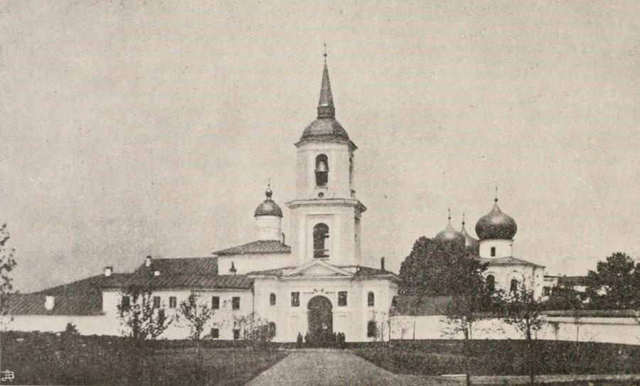 Монастырь_Святого_Антония_Римлянина.jpg