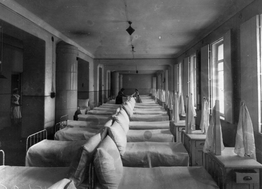 11. Спальня учащихся.jpg