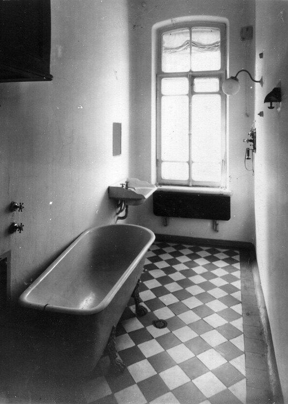 13. Ванная комната.jpg