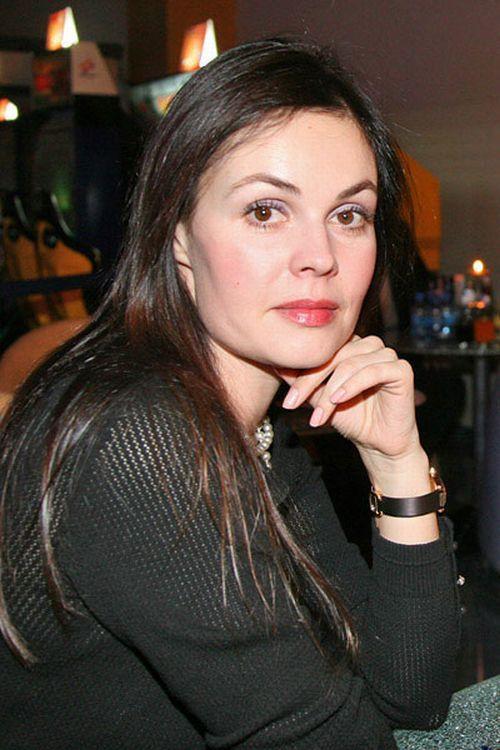 как выглядят женщины в 35 лет фото