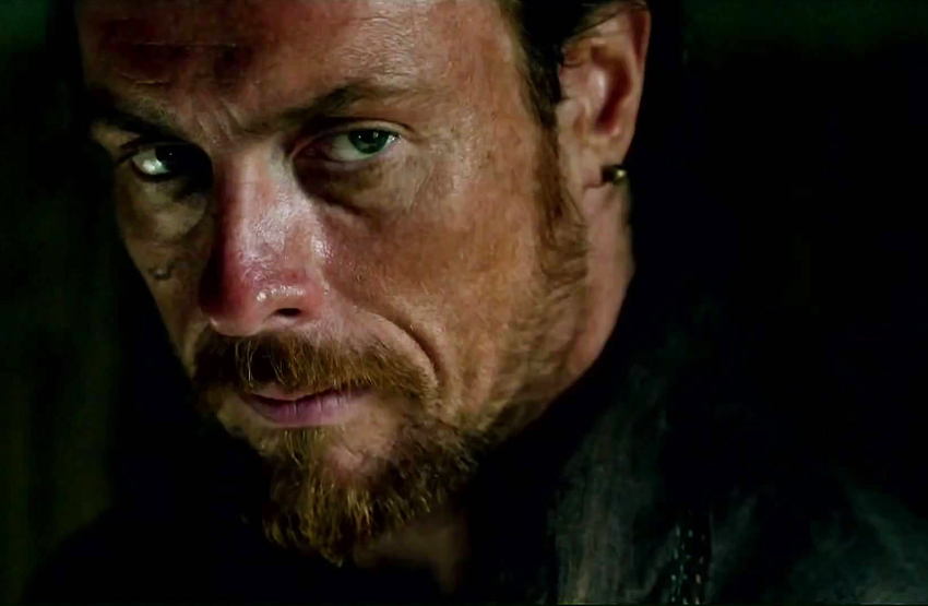 Captain-Flint-Black-Sails.jpg