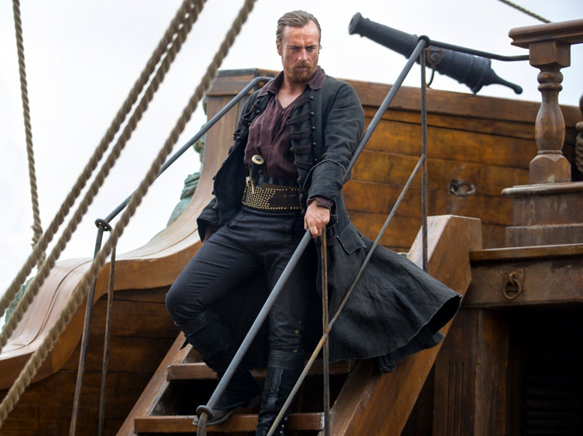 CaptainFlint-BlackSails_1.jpg
