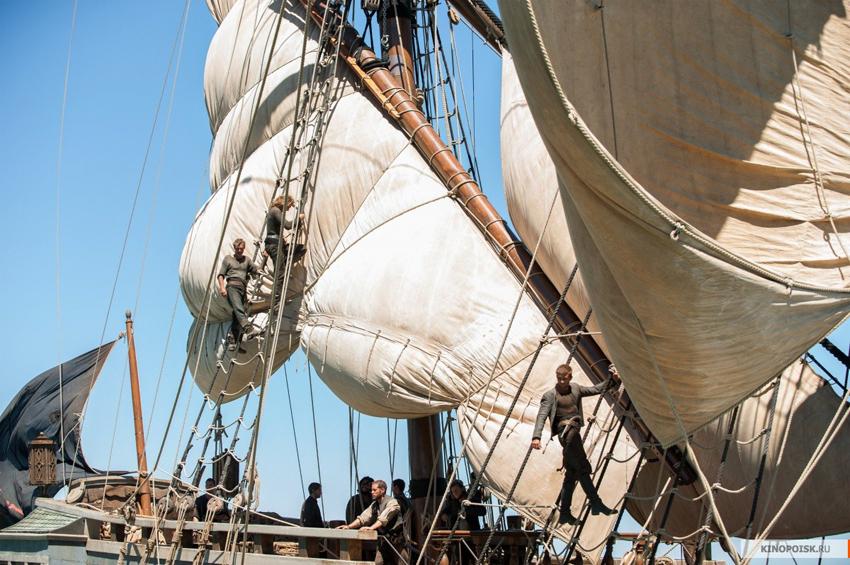 Black-Sails-2654973.jpg