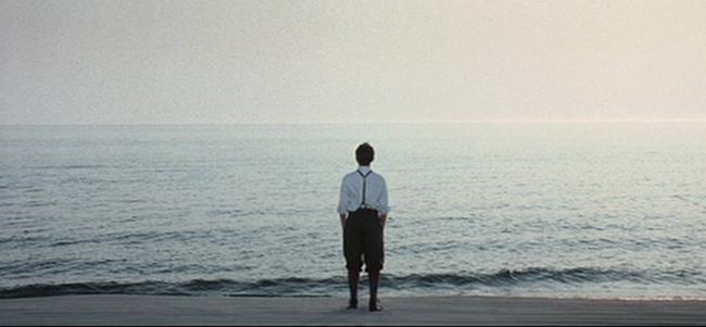 01-beach.jpg