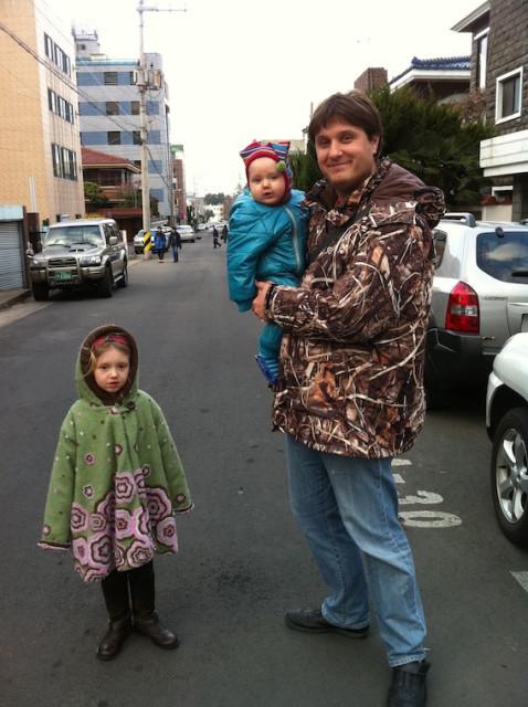 7 лет! :) (26.01.2011)