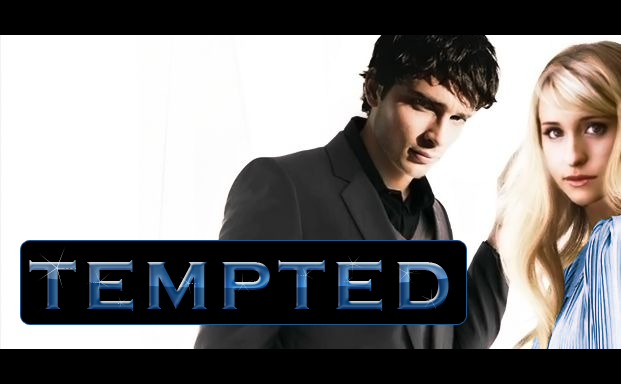 Tempted Banner by Ellashy