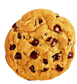 chocolate-chip-cookie small