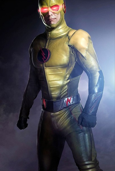 reverse-flash-full - Copy